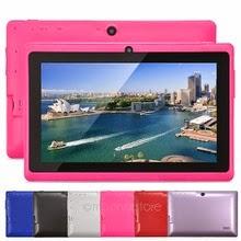 En Ucuz 100 TL'ye Tablet PC