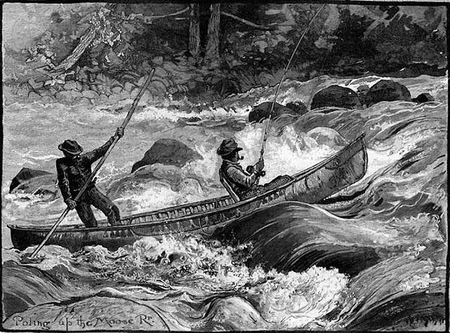 H+Fenn+Canoe+Poling+-+Harpers+Aug+1888.jpg