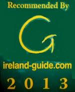 2013 Guide