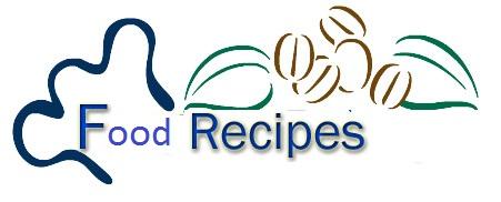 Food Recipe's