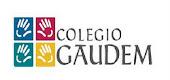 Logo Gaudem