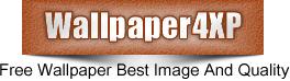 Wallpaper 4-XP