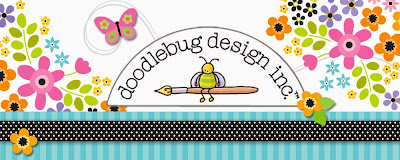 Doodlebug Design Inc Blog