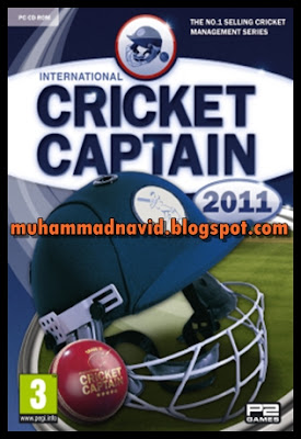 International Cricket Captain 2011 returns for an action packed 2011 season. international cricket captain international cricket captain 2011 torrent games free download cricket video game free games play cricket online free games download world cup cricket 2011 cricket captain 2012 download ea sports cricket 2011 cricket games online cricket game download ea sports games ea cricket 2011 international cricket captain 2011 download cricket game free download
