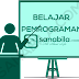 Pengertian dan Macam-macam File Header (*.h) Dalam Bahasa C Beserta Fungsinya