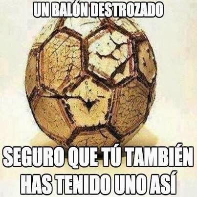 EL BALÓN
