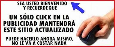 Su click vale!