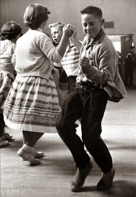 1000  ideas about Swing Dancing on Pinterest | Dancing, Partner ...