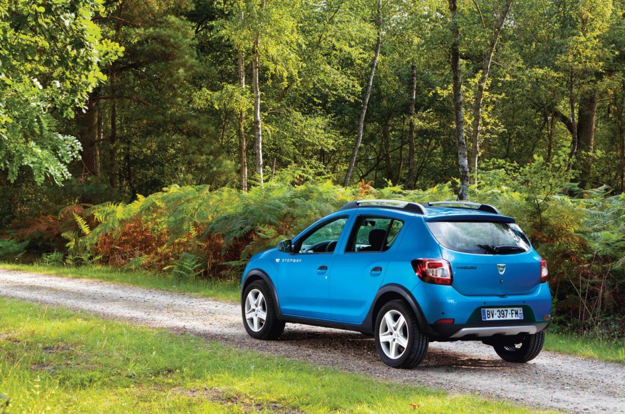 Dacia+Sandero+Stepway+2.jpg