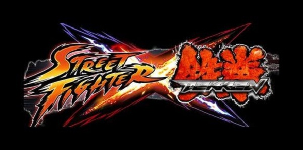 Street+Fighter+x+Tekken+Nuevo+Trailer Street Fighter x Tekken Nuevo Trailer