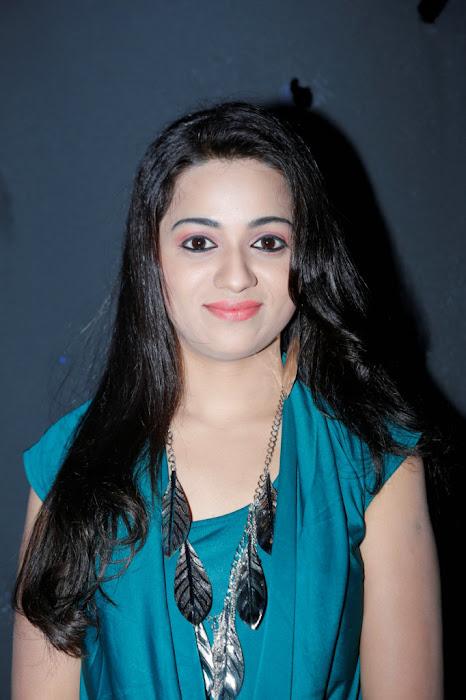 reshma new