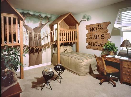 Stoere Kinderkamer Ideeen : Leuke ideeen voor in de kinderkamer top jae with leuke ideeen
