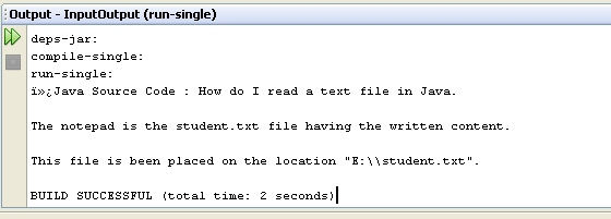 Why use BufferedReader and BufferedWriter Classses in Java