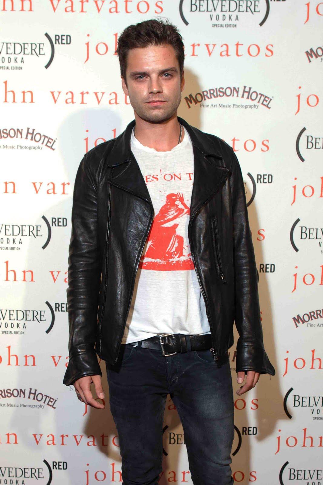 http://3.bp.blogspot.com/-P5org02dp-8/Tm2VyKibR9I/AAAAAAACOOI/Kc2Dg9Urw6Y/s1600/Sebastian%2BStan.jpg