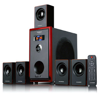 cheap surround sound systems, Home theather system on sale