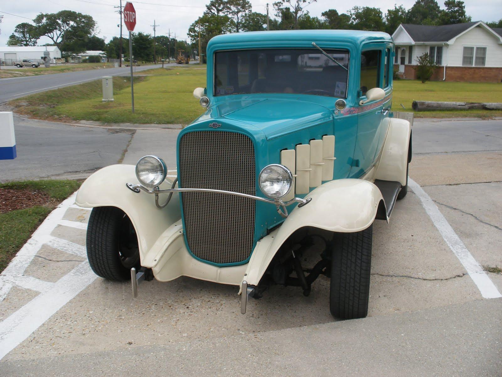 1941 Chevy Coupe Custom Rear Bench. Custom Rear Bench