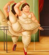 Danza e Alimentazione