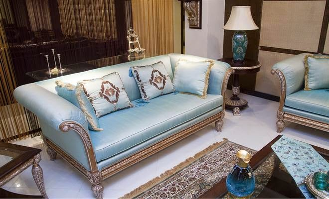 Modern Furniture In Pakistan modern furniture in pakistan ultra bedroom design ideas