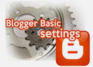 Komponen Yang Paling Penting Ada Di Blog