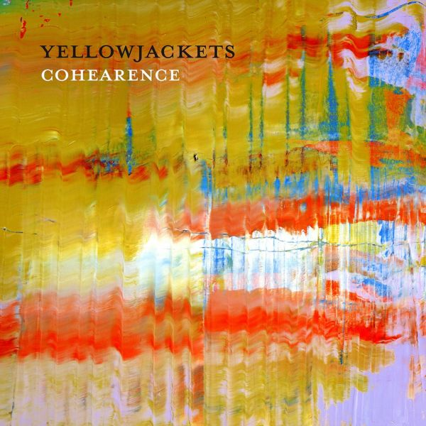 YELLOWJACKETS:  COHEARENCE