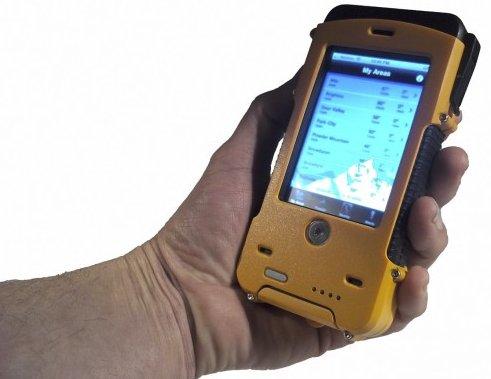 iphone-outdoor