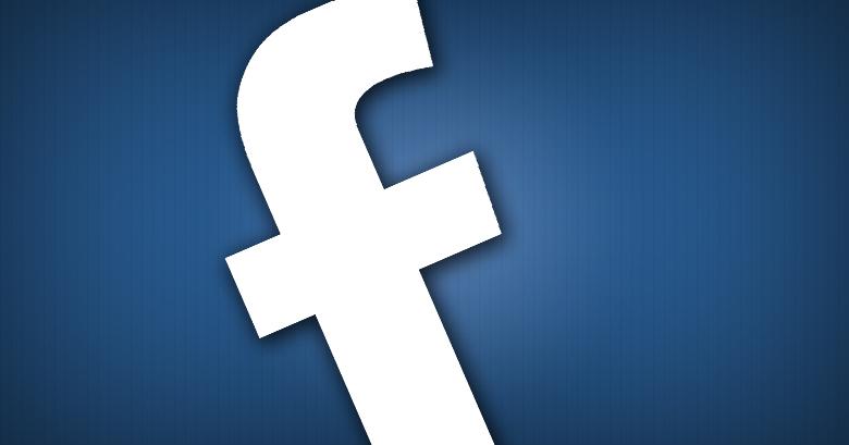 THE SAD ROSES en Facebook