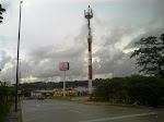 SOCONUSCO, CHIAPAS.