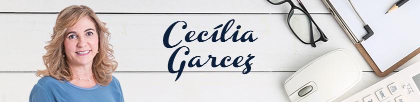 Cecília Garcez