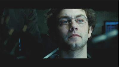 Jonathan Sadowski actores de television