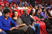 Manam 100 days success meet-thumbnail-19