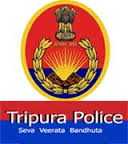 Tripura Police Recruitment 2015 - 150 Lady Constable Posts tripurapolice.nic.in
