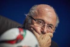 De dirigir a los 'Amigos del Liguero' a la FIFA, inmune