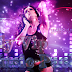 ONLY VIP MUSIC / DANCE CLUB PACK 10 TRACK
