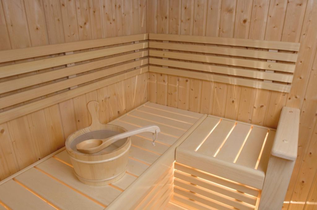 quel est le comble pour un musicien colmar niort strasbourg devis pour maison en ligne. Black Bedroom Furniture Sets. Home Design Ideas