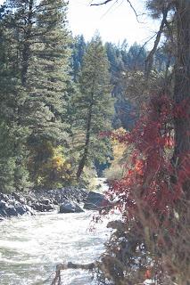 Homes for Sale Colorado Springs Colorado | Real Estate Colorado Springs Colorado | 80903 | 80906