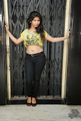 Janisha patel new sizzling pix-thumbnail-16