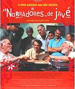 Cine Arte Brasil