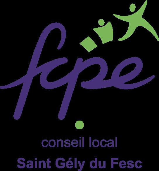Blog d'information du conseil local FCPE de Saint Gély du Fesc