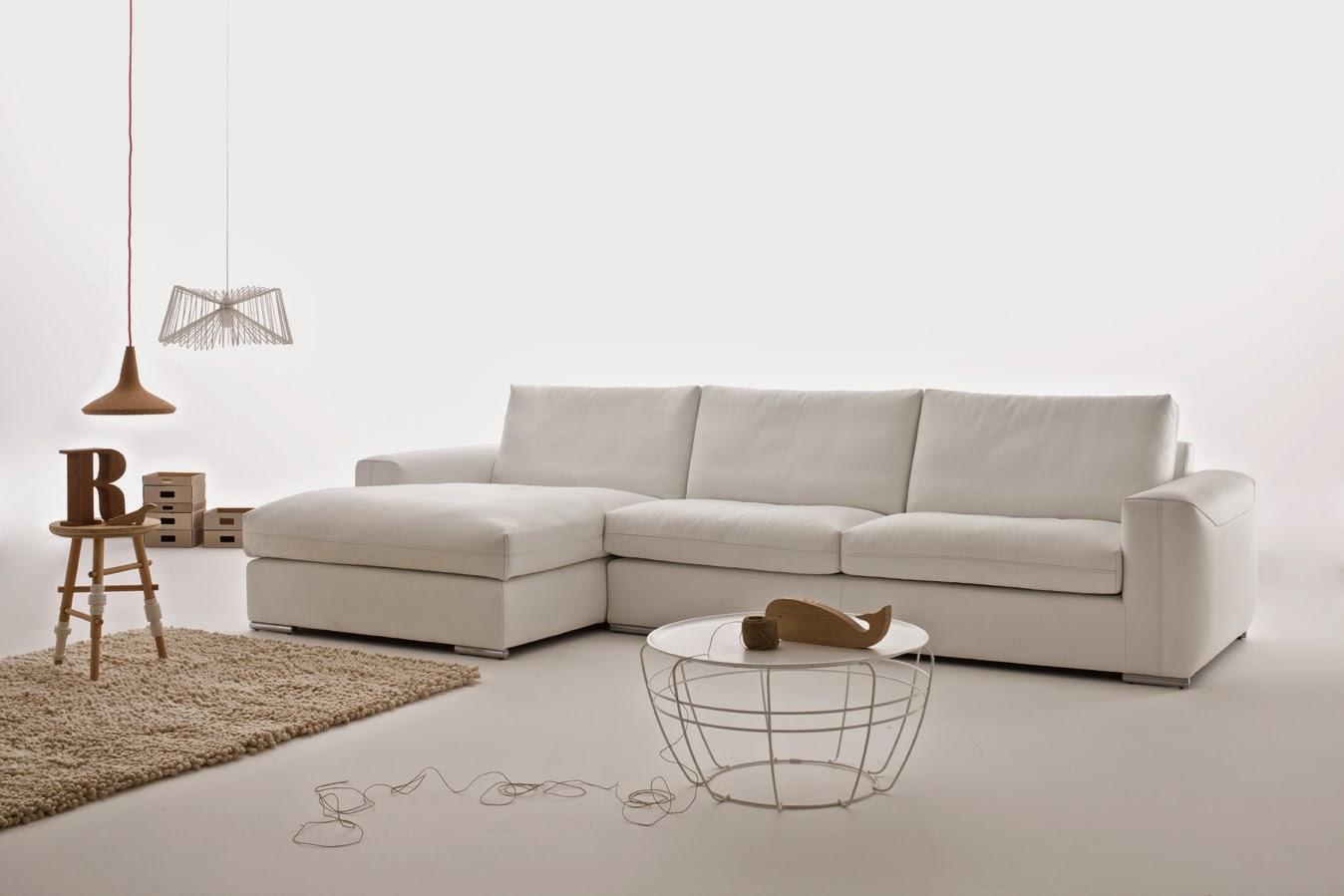 Opinioni su divani e divani by natuzzi for Divani bellissimi moderni