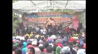 Album Monata Live Gunung Wungkal Pati 2015