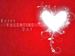 Kumpulan Ucapan Valentine 2014