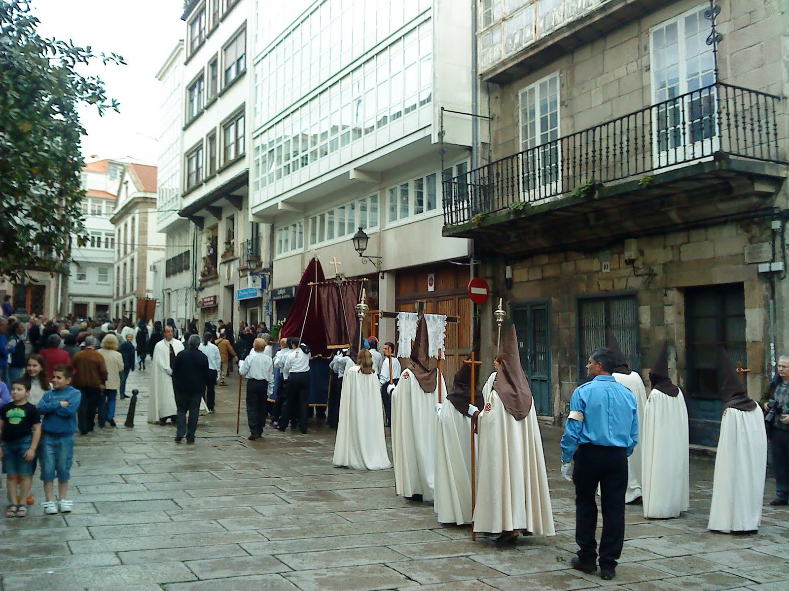 Fotos de la procesion 82