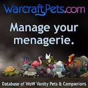 My Vanity Pet & Companion Collection