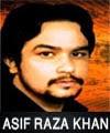 http://72jafry.blogspot.com/2014/03/asif-raza-khan-nohay-2007-to-2014.html