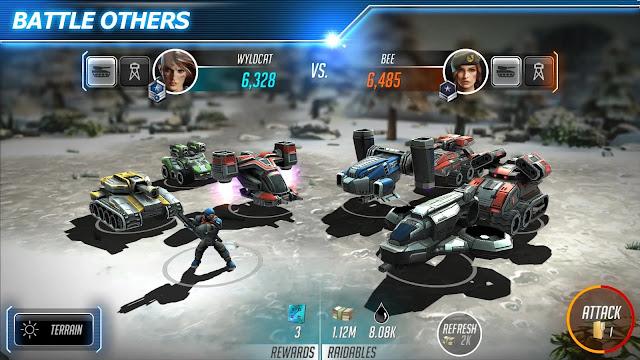 League Mercenaries v8.3.23 unnamed+%2886%