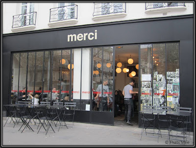 Thats 39 mee ayelee merci for Merci 111 boulevard beaumarchais