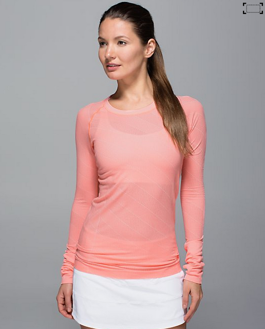 http://www.anrdoezrs.net/links/7680158/type/dlg/http://shop.lululemon.com/products/clothes-accessories/tops-long-sleeve/Run-Swiftly-Long-Sleeve-Crew?cc=18616&skuId=3610540&catId=tops-long-sleeve