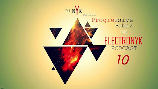 Yaariyan - Cocktail ( Lounge Mix ) PROGRESSIVE BABAZ - [ S x & Vaayu ]