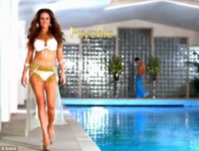 Irealhousewives the 411 on american international real for Pool show on foxtel