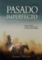 Novelas de Andrea Milano